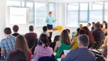 March 30 - April 9th 2020, Livonia, Michigan Builders License Seminar - Day