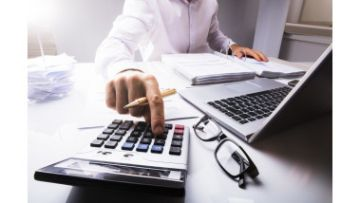 Bookkeeping Course (4.5 Hours)