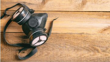 Lead Exposure and Asbestos Standards - Online Course - 1hr