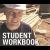Student Work Book