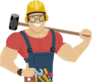 Business Builder (60hr Package)